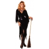 Bewitching Witch Adult